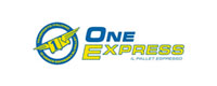 07-one-express